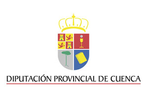20% de descuento para todos los participantes, presentando el carnet Circuito de Diputación y DNI.